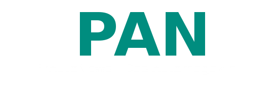 Auto News | Werbeagentur für Autohäuser - Public Relations für den Auto News, Auto News und die Automobilbranche. Aktuelle Nachrichten, Auto News und mehr.