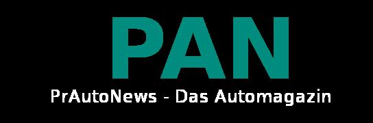 PrAutoNews.de